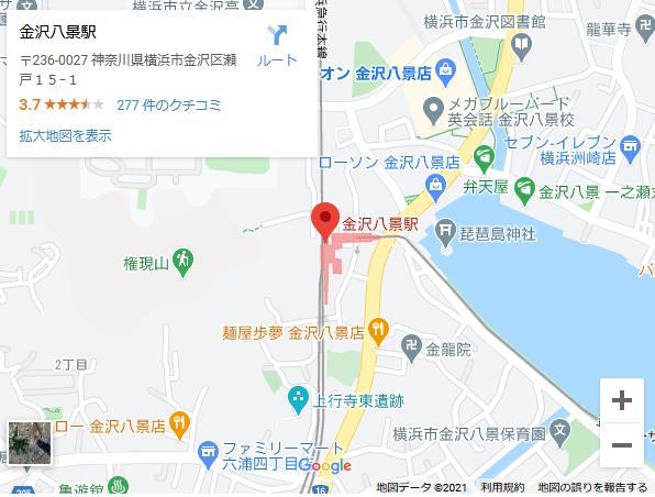 kanazawati.png