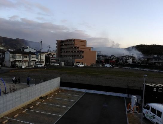nishikamagasaki.png