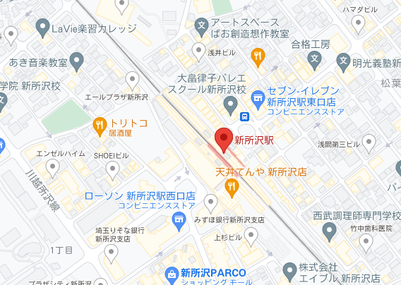 shintokorozawati.png