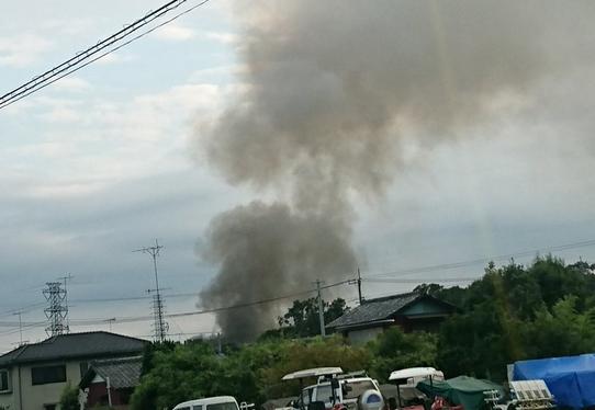 yukuta.png