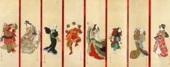 北斎img628 (1)