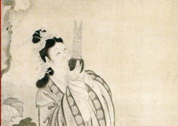 北斎img628 (4)
