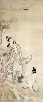 北斎img628 (3)