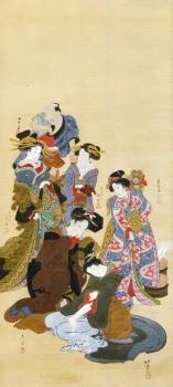 北斎img628 (6)