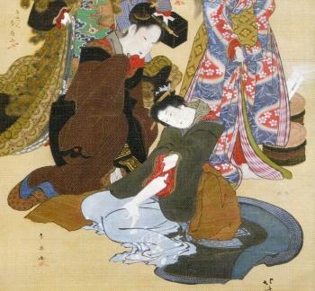 北斎img628 (7)