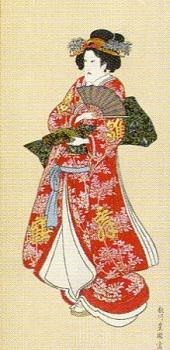 北斎img628 (13)