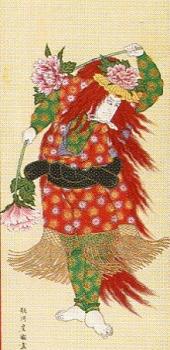 北斎img628 (14)