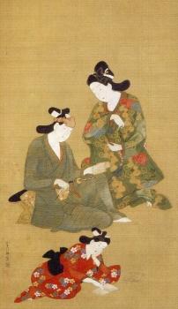 北斎img628 (5)