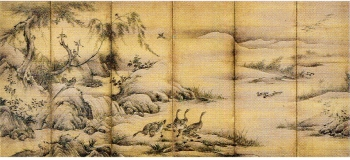 狩野img649 (4)