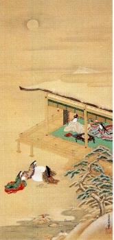 狩野img649 (8)