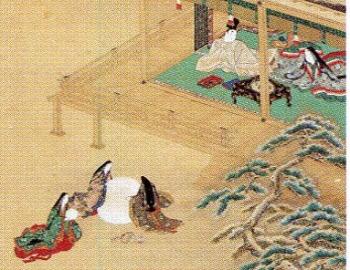 狩野img649 (9)