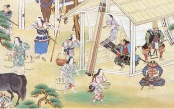 前田img659 (8)
