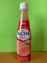 necter-peach2021
