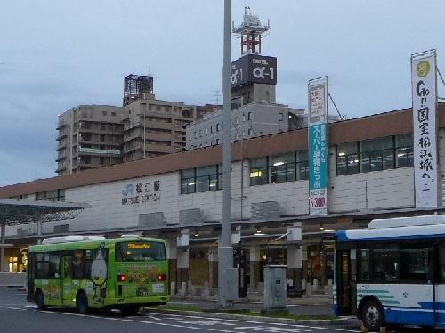 P1300813.jpg