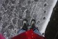 雪見さくら6