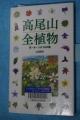 高尾山全植物0531