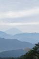 富士山1005