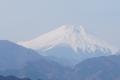 富士山0227