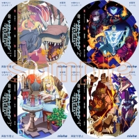 Last underworld アリシ war オンライン of アート the season ゼーション ソード