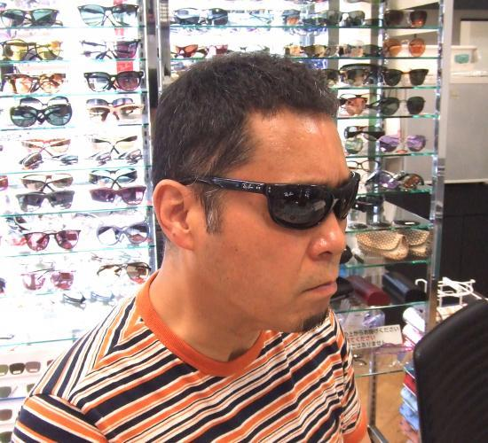 ba3_convert_20200830172132.jpg