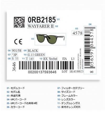 box1_convert_20201116121446.jpg