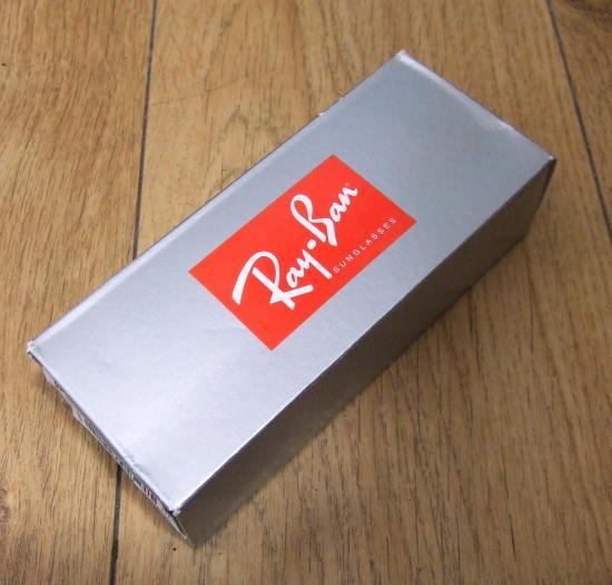 box3_convert_20201116122401.jpg
