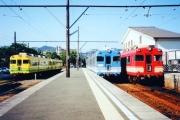 2000_4.jpg