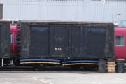P1130104.jpg
