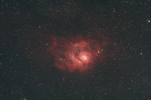 20200501 M8S