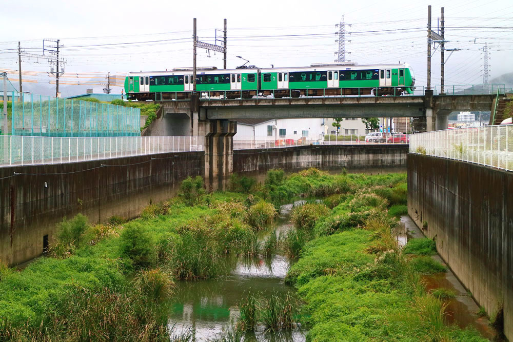 200926_静岡鉄道清水線_みどりサイド