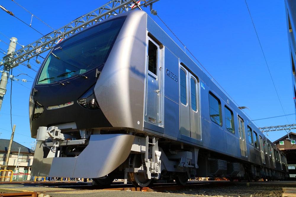 210220_静岡鉄道_A3010