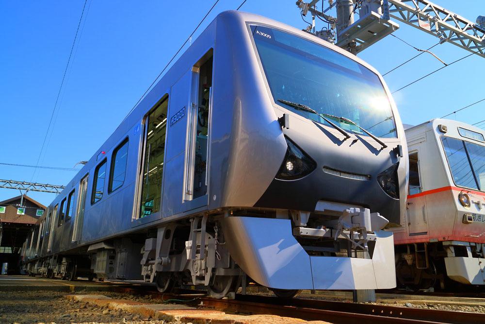 210220_静岡鉄道_A3009