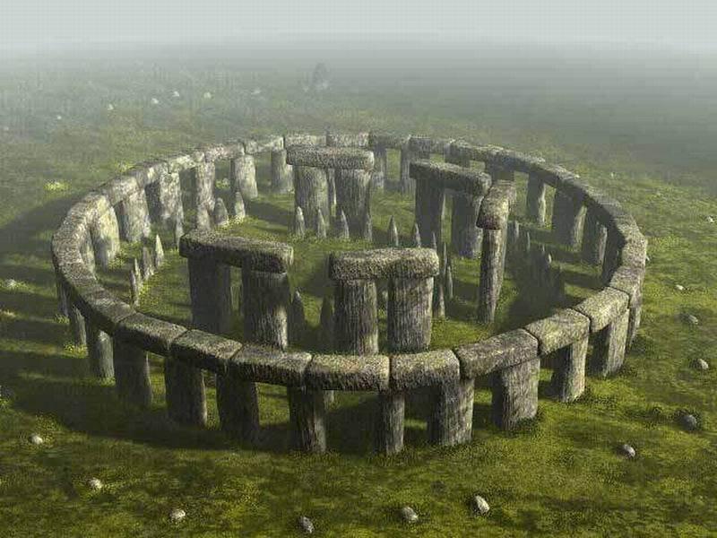 Stonehenge2[1]