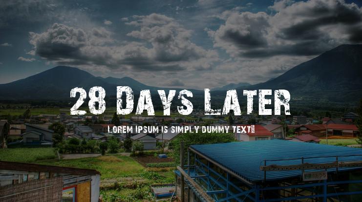 28-days-later-741x415-ca9eaaca26.jpg