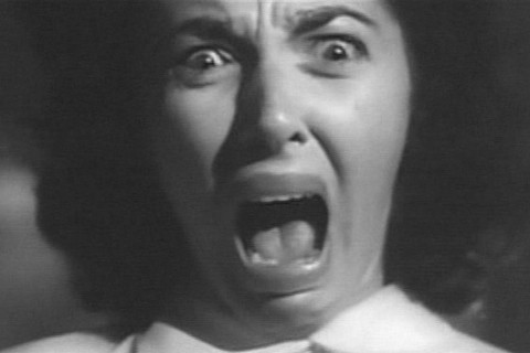 2817-3-scream-scenes-classic-horror.jpg