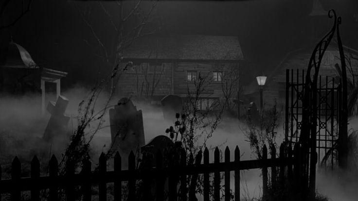 2f62bff82140b8b9f60080893b073d1c--the-raven-movie-film.jpg