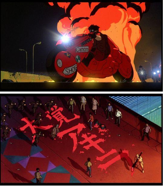 87c7ea9b70ee2861b4d6593252273032--tokyo-animation.jpg