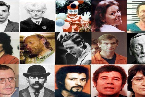Criminal-Minds-Pic-616x411.jpg