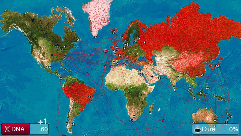Cul-plague-world2520infected25201-e1580808224617.jpg