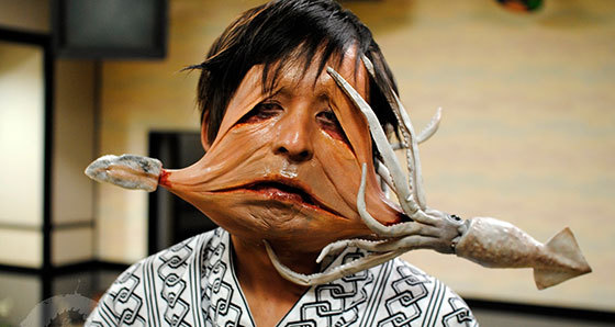 Dead-Sushi.jpg