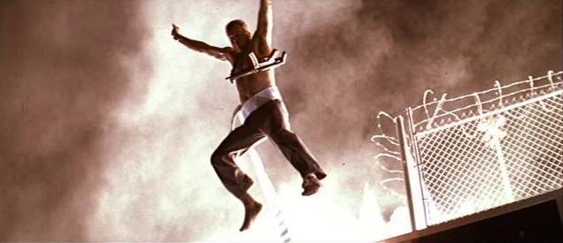 Die-Hard-jump.jpg