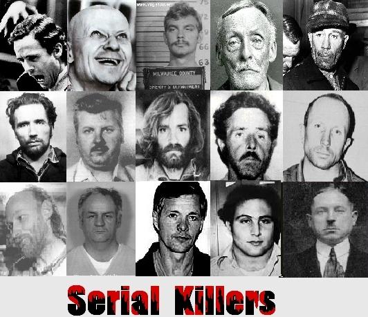 Serial-killers_20200618213303fa5.jpg