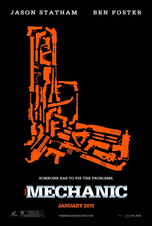 The-Mechanic-movie-poster.jpg
