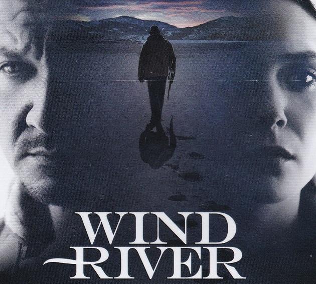 Wind-River-01.jpg