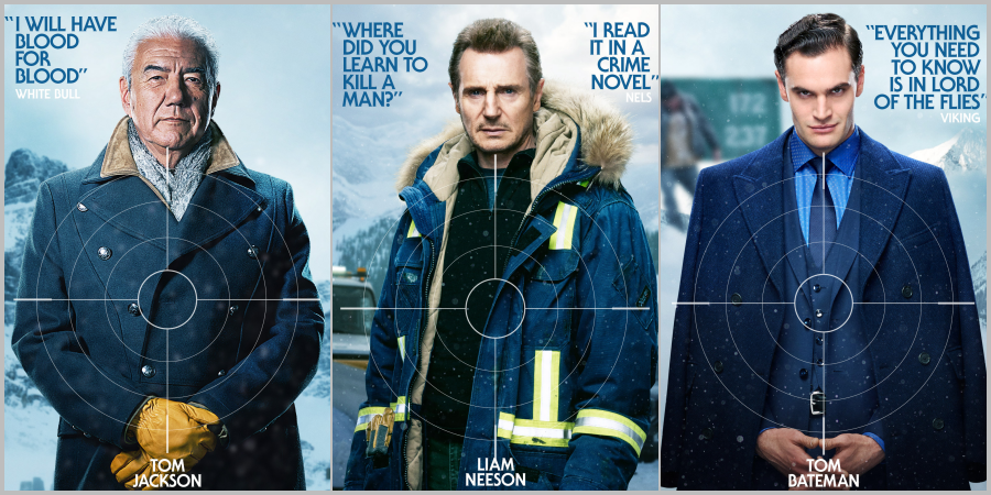 cold-pursuit_202006252200434ff.png