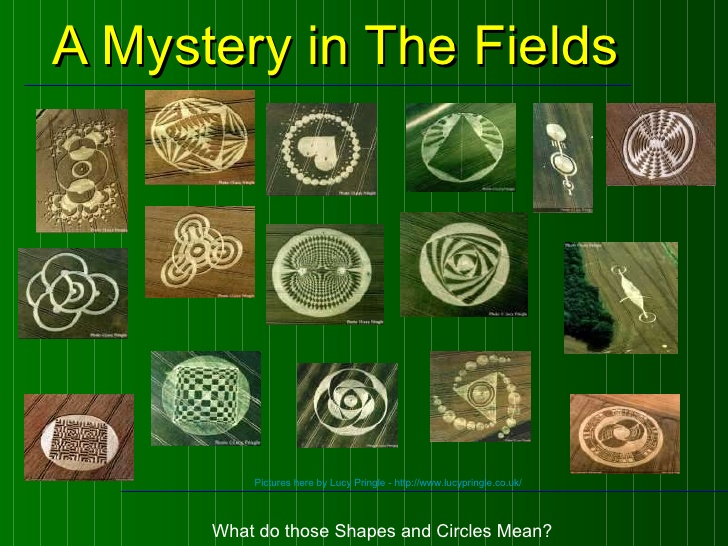 crop-circles-a-mystery-in-the-fields-1-728.jpg