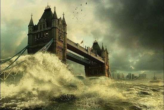 great-flood-predictions.jpg