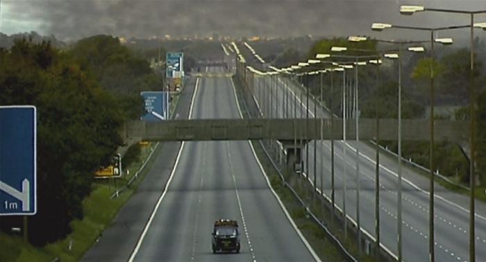 highways.png