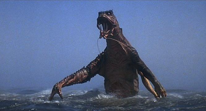 leviathan-monster.jpg
