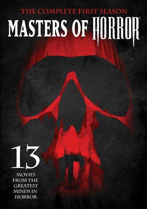 masters-of-h.jpg